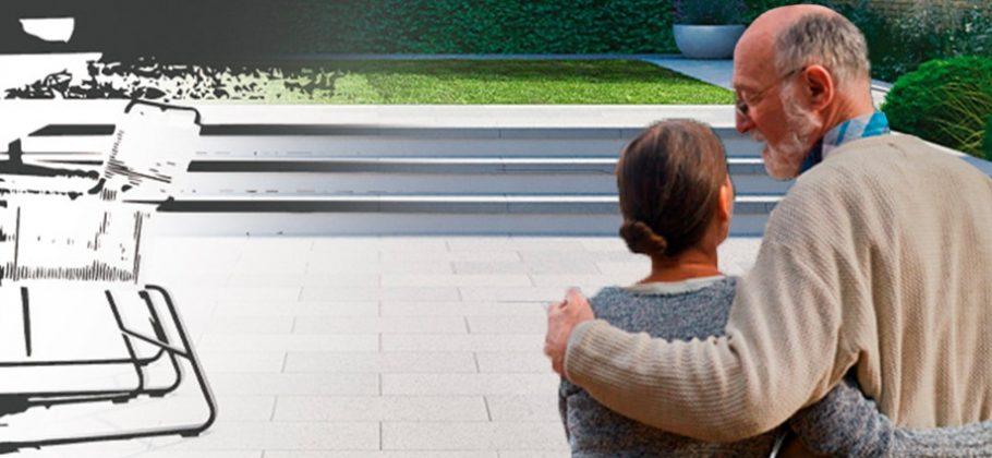 Tobermore Landscape Design Services