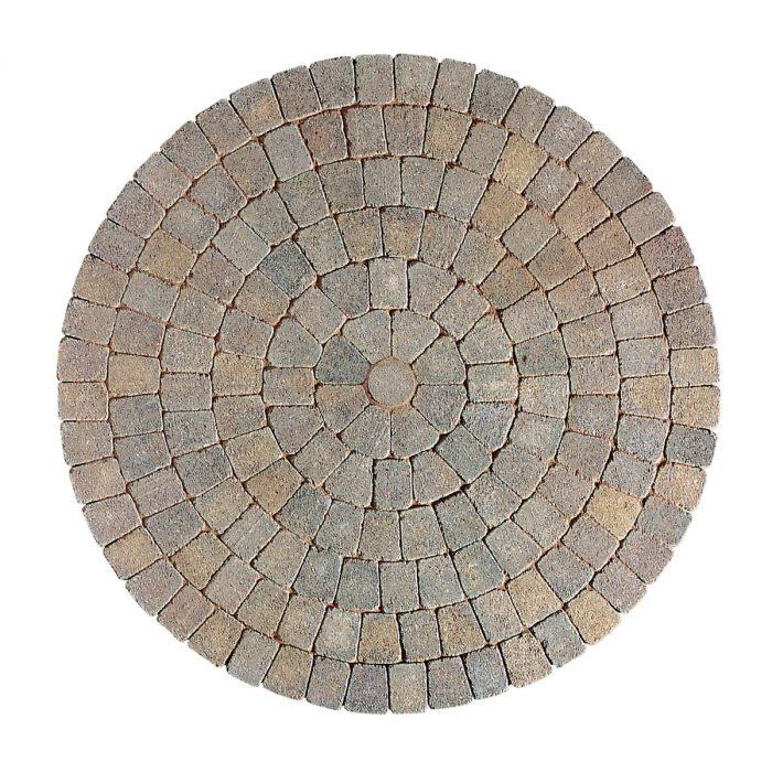 Tegula Circle Bracken
