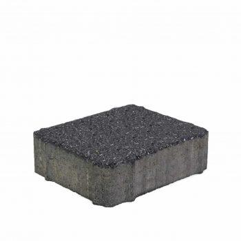 tobermore hysropave sienna graphite