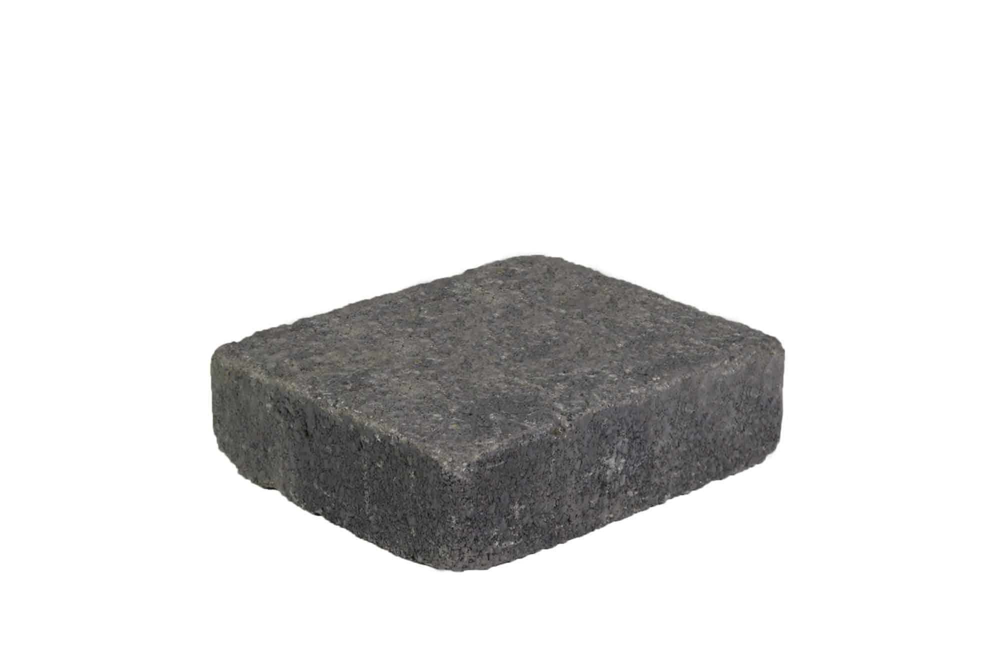 tobermore tegula charcoal