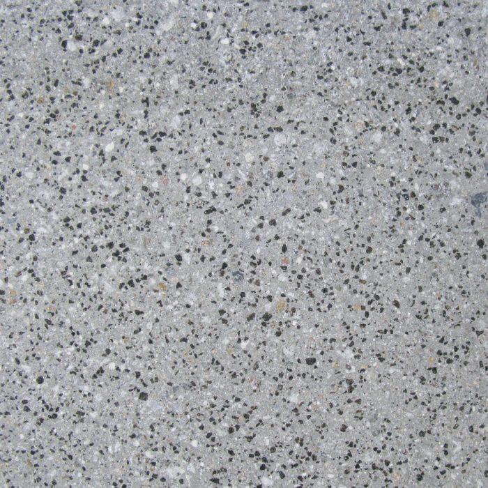 Country Kerb & Edge Granite Aggregate