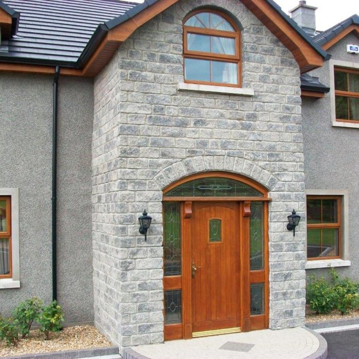 tobermore country stone slate mytobermore