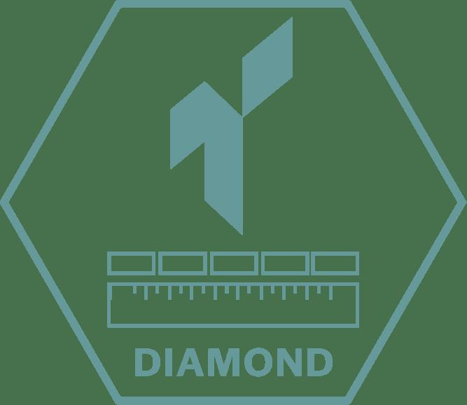 Diamond Landscape Design icon