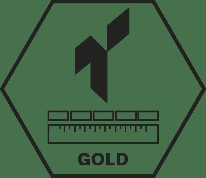 Gold Landscape Design icon