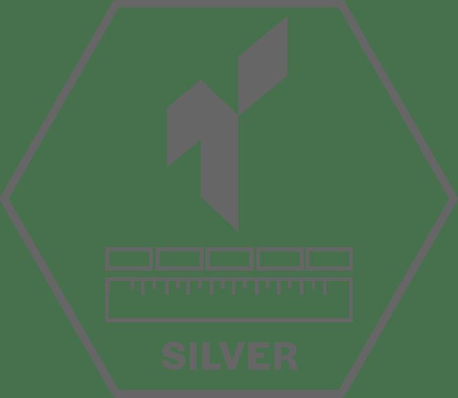 Silver Landscape Design icon