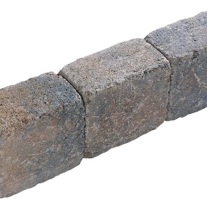 Kerbstone Bracken