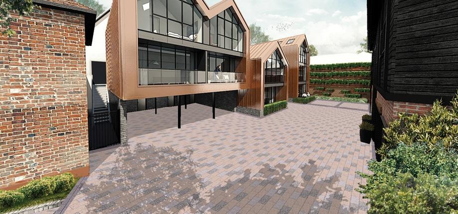 New Virtual landscape Design Services