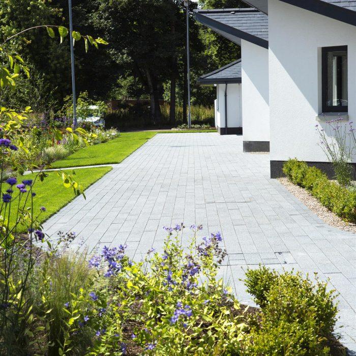 tobermore homeowner manhattan graphite sienna setts graphite