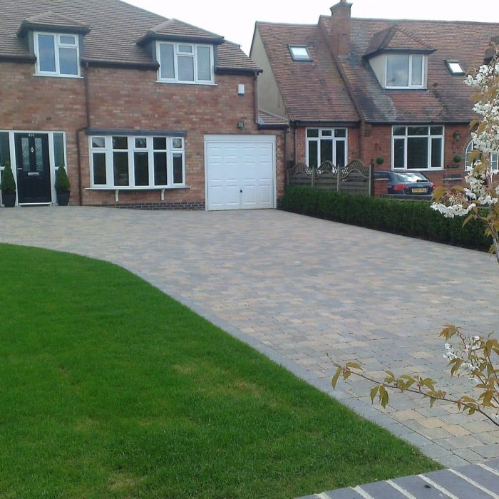 tobermoretegula trio bracken charcoal the greatest scapes mytobermore