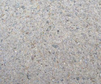 Textured Kerb Natural