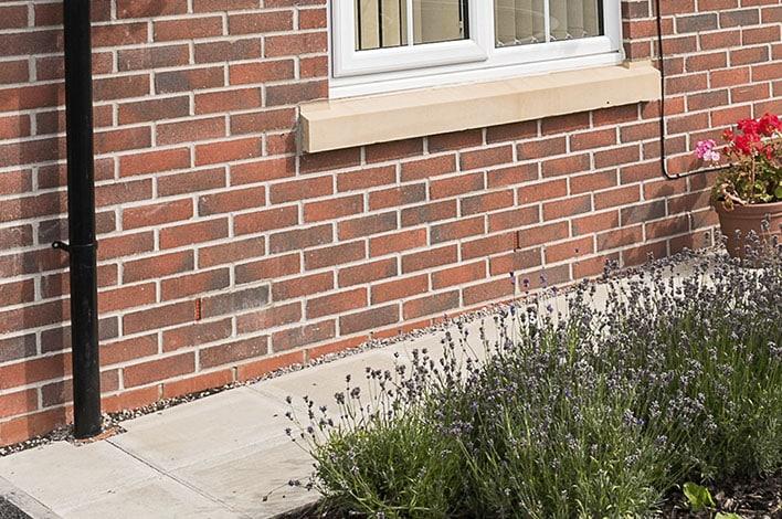 tobermore engineering quality concrete brick