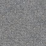 Tobermore Fusion Graphite swatch