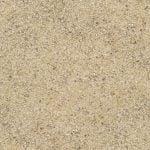 Tobermore Fusion Sandstone swatch