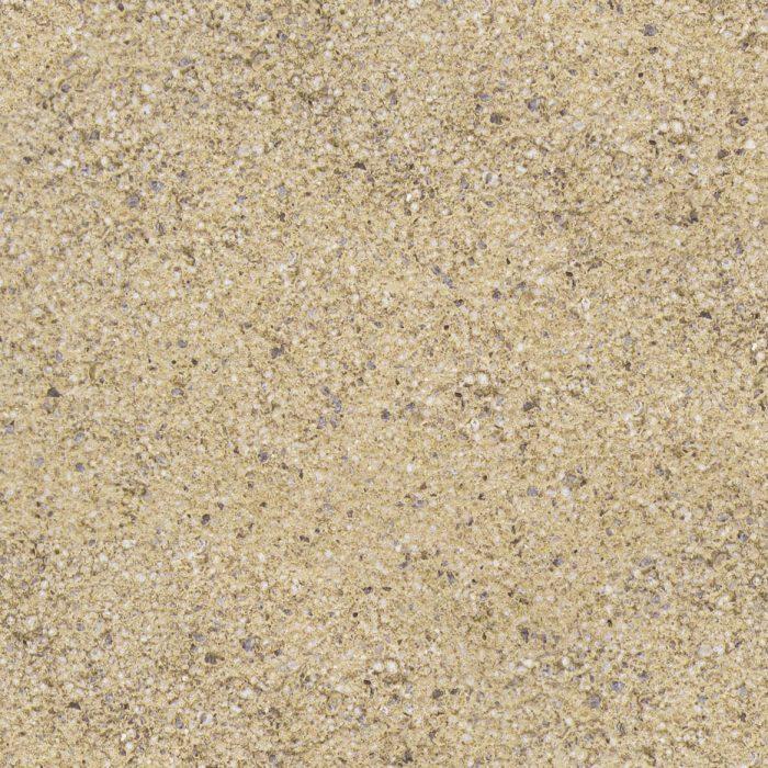 Fusion Sandstone