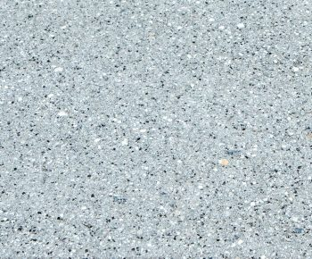 Granite Step Unit Silver