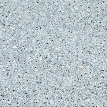 Granite Step Unit Silver