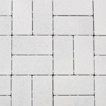 Marker Block White