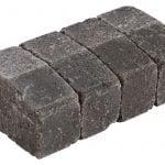 Tegula Kerb Large charcoal