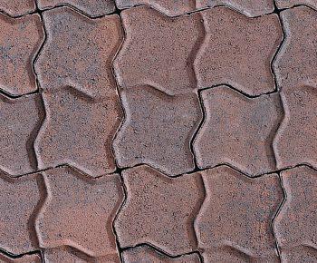 Toberloc Brindle