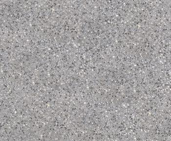 AirClean® Fusion Mid Grey