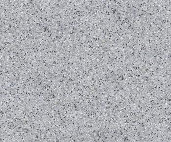 AirClean® Fusion Silver
