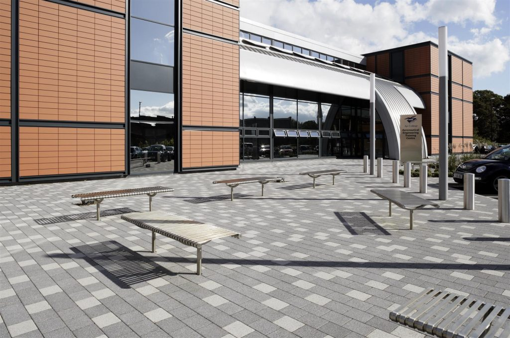 tobermore sienna silver graphite aeronautical engineering training centre ayr college