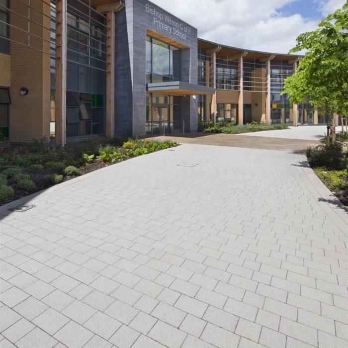 tobermore sienna silver bishop wilson school edinburgh