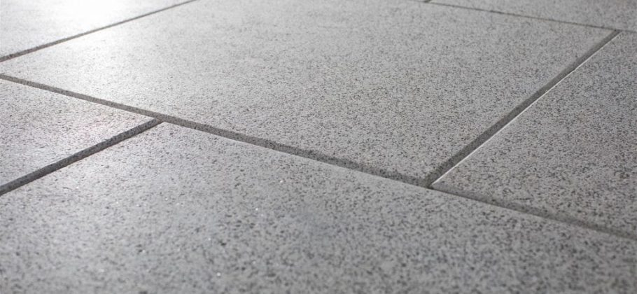 tobermore-braemar-alternative-natural-stone-granite