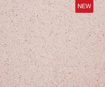 Braemar Arran Stone Ground Textured