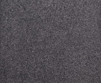 Braemar Innis Black Ground Textured