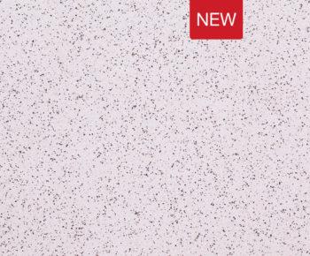 Braemar Iona White Ground Textured