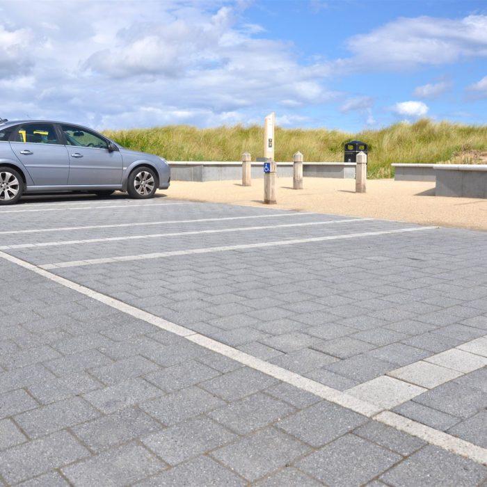 tobermore sienna graphite silver castlerock seafront