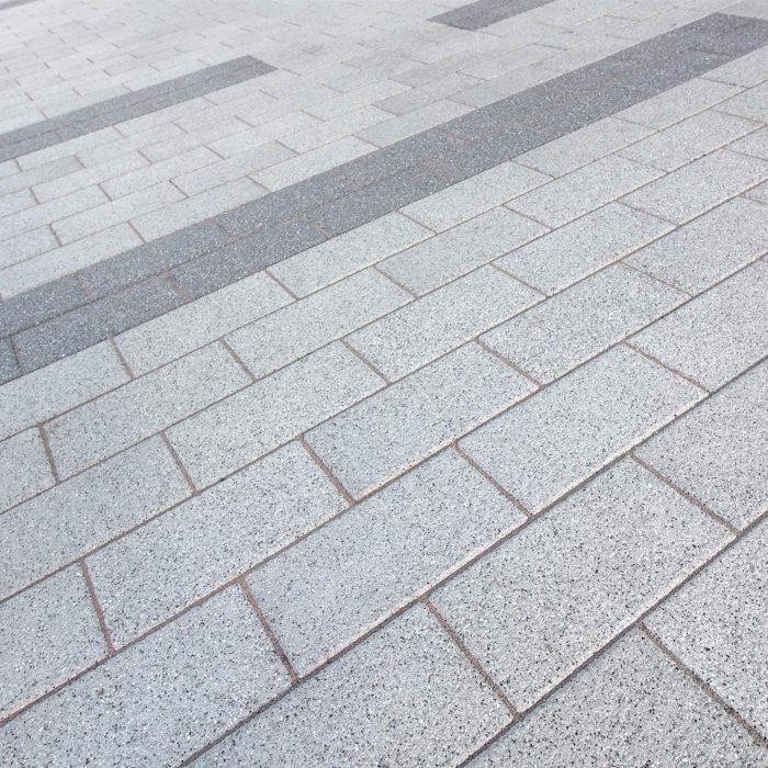 tobermore city pave vs5 silver mid grey glanbia hq kilkenny