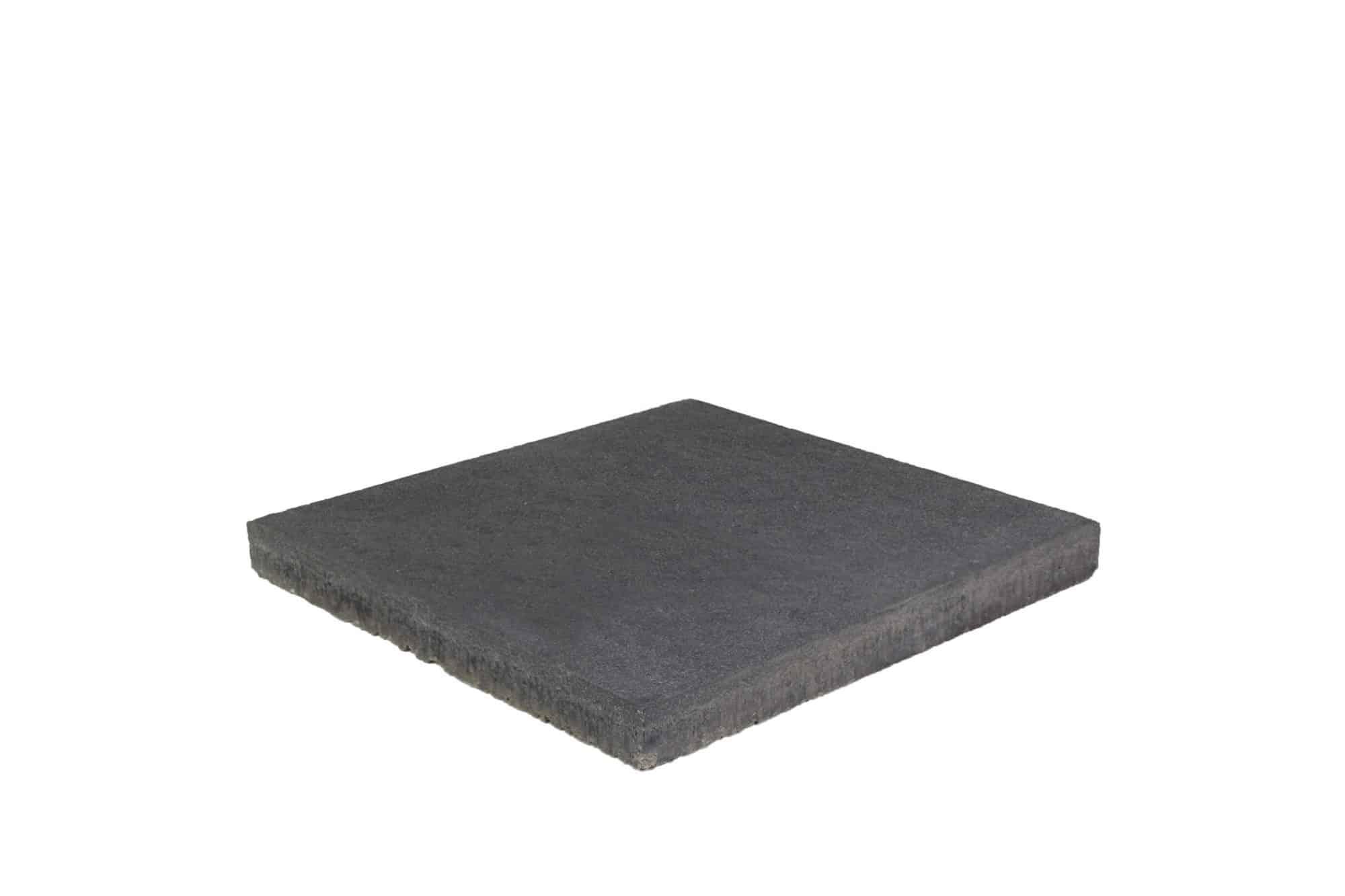 tobermore beaufort slabs charcoal