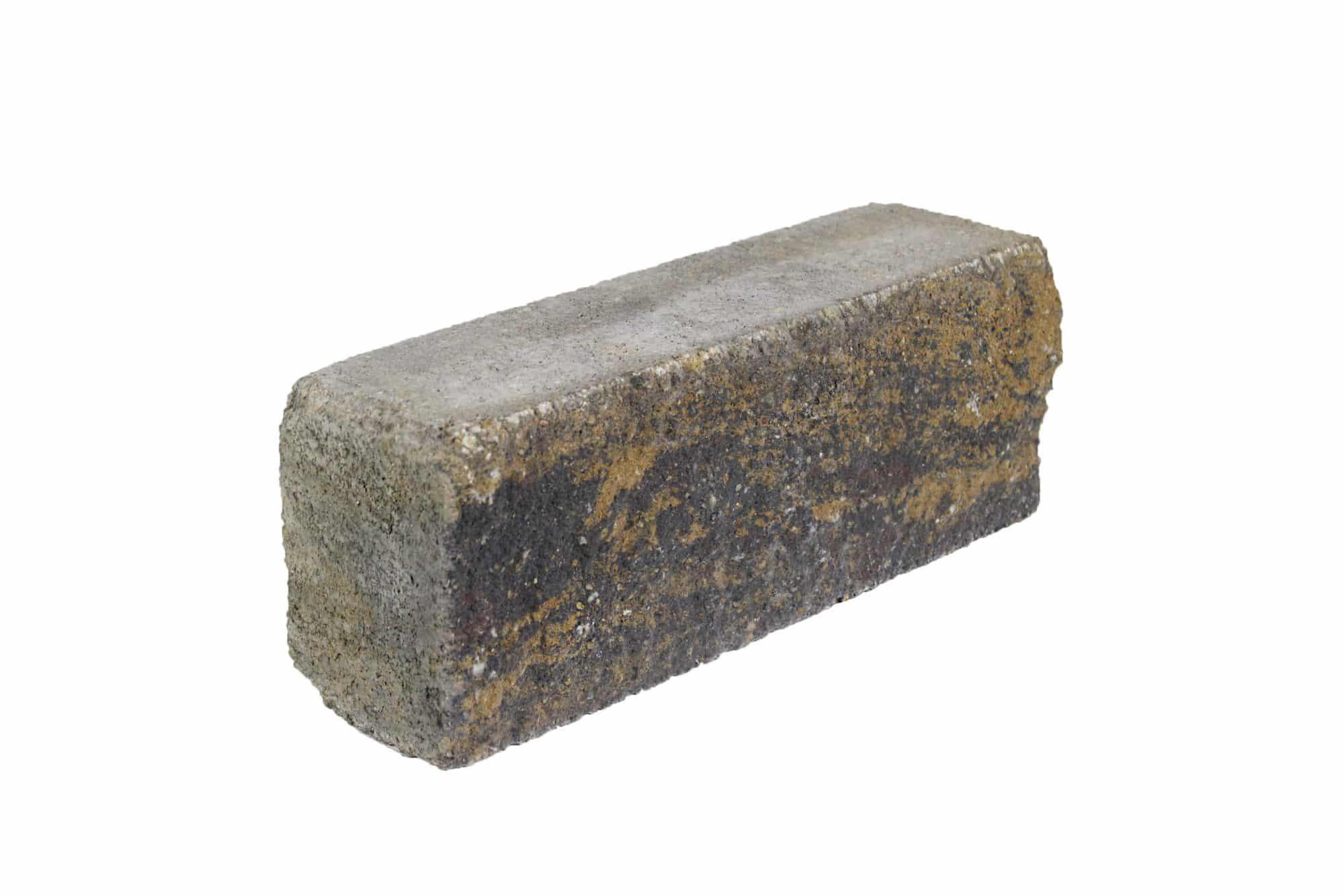 tobermore country stone bracken