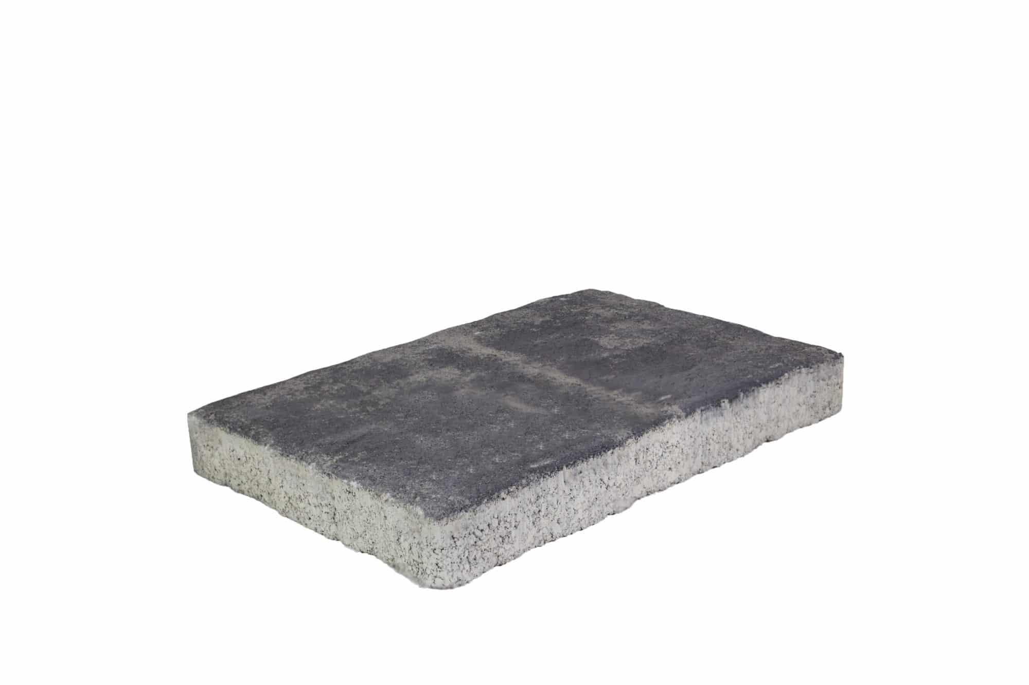 tobermore historic slabs slate