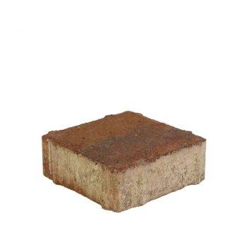 tobermore hydropave shannon heather