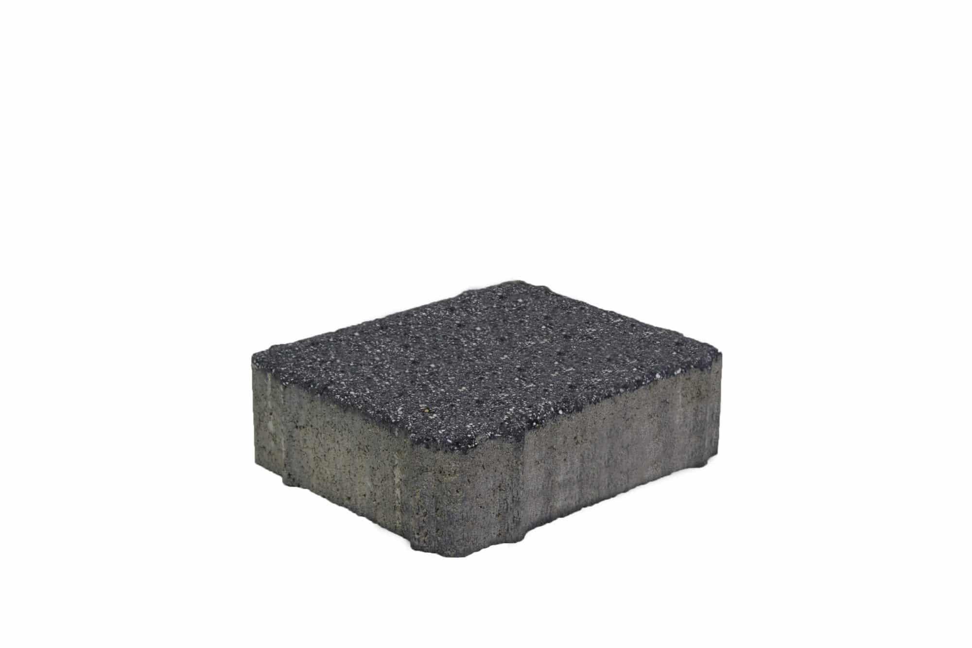 tobermore hydropave sienna graphite