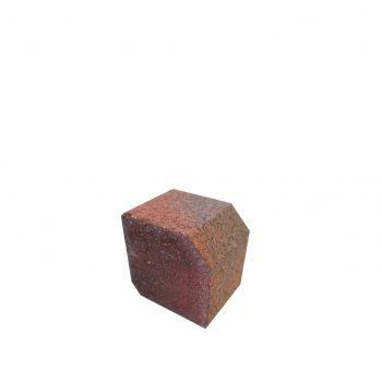 tobermore kerb small brindle
