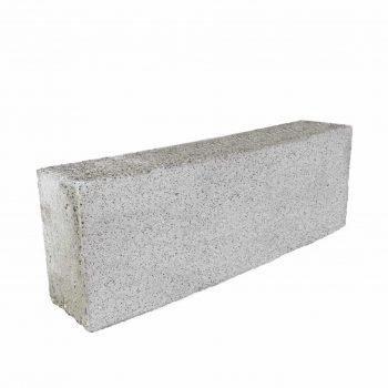 tobermore radii kerb granite aggregate