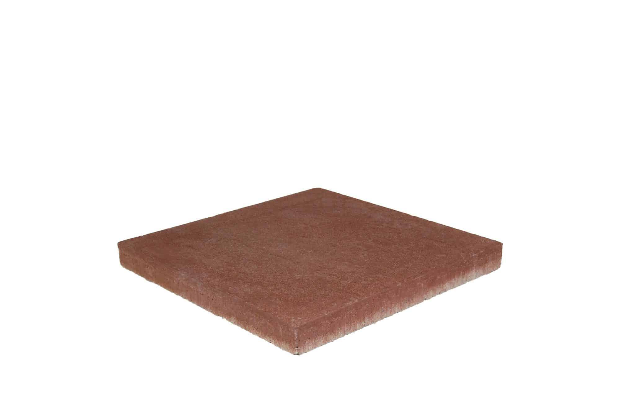 tobermore riven slabs rust
