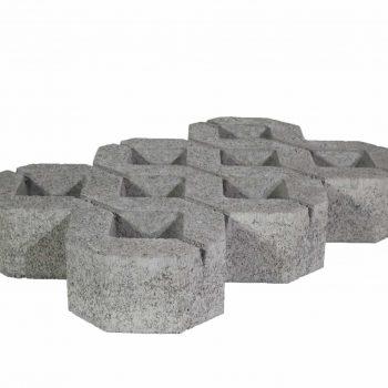 tobermore turfstone natural