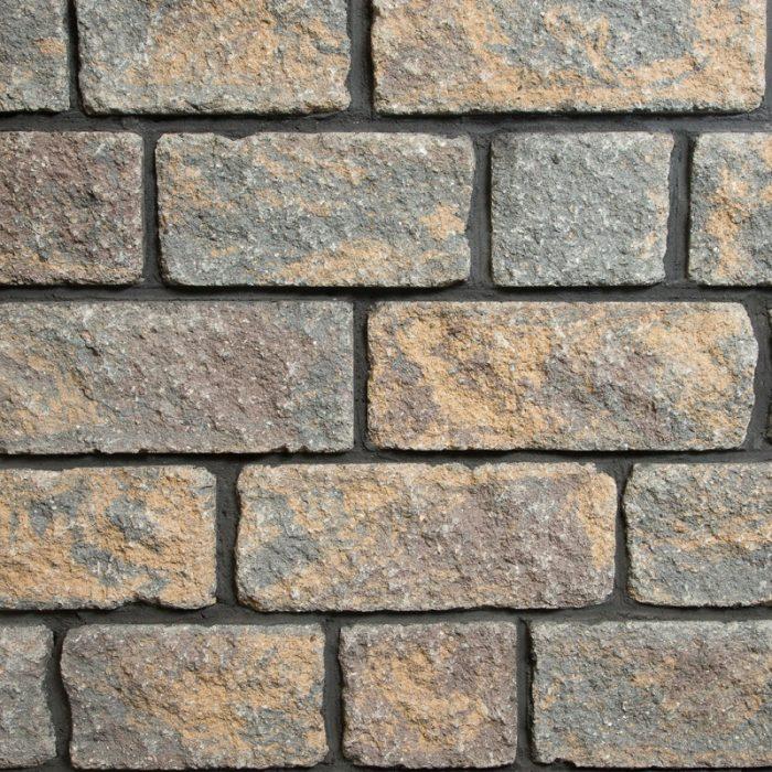 Country Stone Bracken
