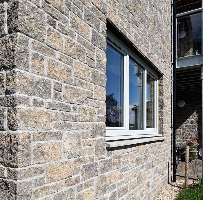 tobermore country stone cedar corstorphine gate edinburgh