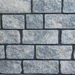 Tobermore Country Stone Slate