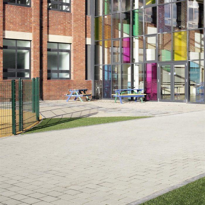tobermore shannon natural charcoal drumpark greenhill primary school coatbridge