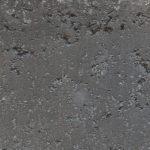 Tobermore Engineering Brick Charcoal