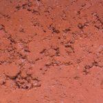 Tobermore Engineering Brick Red