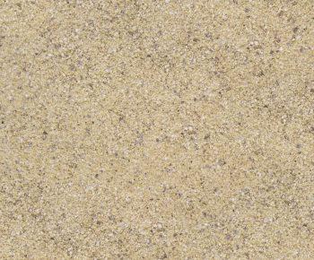 Hydropave Fusion Sandstone