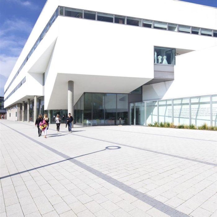 tobermore fusion silver graphite university of lincoln